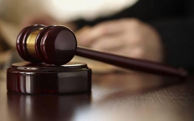 Подозреваемый в убийстве школьницы в Домодедово арестован