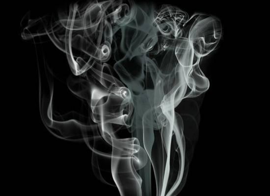 Рассчитана цена за пачку сигарет после грядущего подорожания