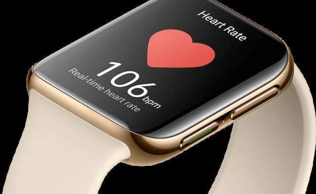 OnePlus сказала, что готовит умные часы. Когда выйдут и почему их не было раньше