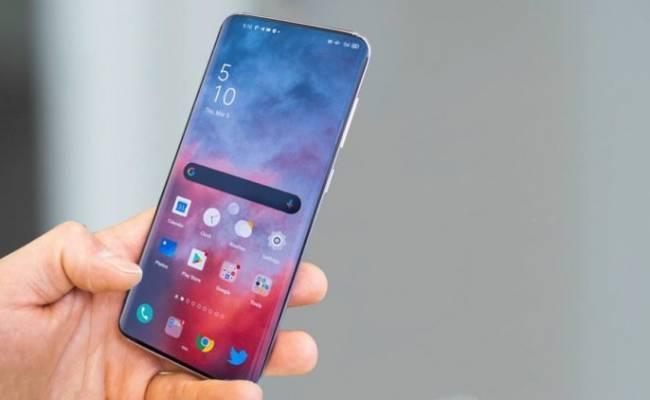 Samsung уже получила разрешение на продажи Galaxy S21. Каким он будет?