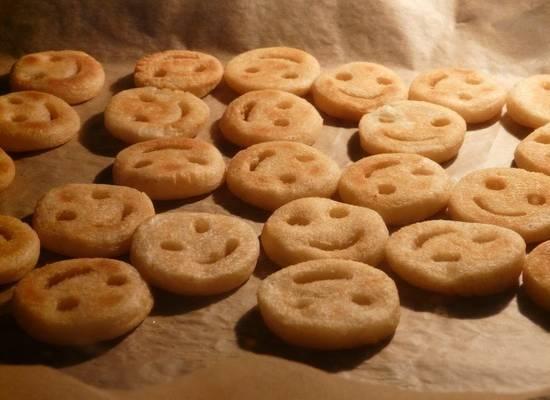 Ученые: нездоровая пища вызывает воспаление мозга у детей