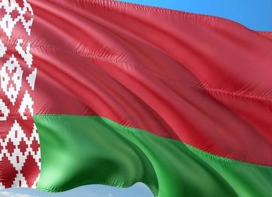 Запрещенный в Белоруссии канал NEXTA Live переименовался и сменил логотип