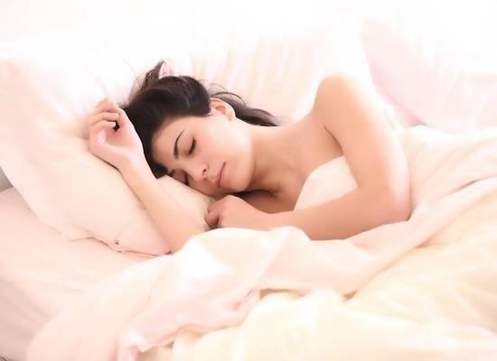Ученые: дневной сон увеличивает риск смерти
