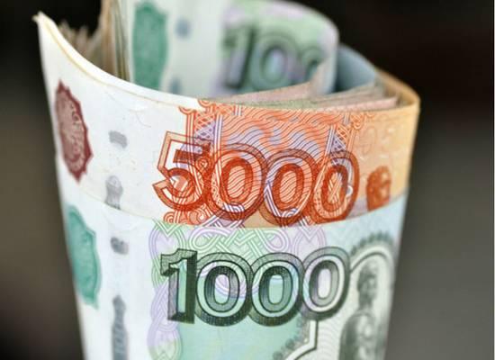 """Банки начали """"охоту"""" на деньги россиян"""