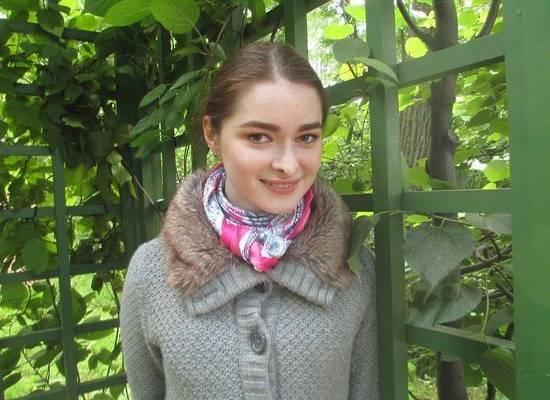 Свидетель по делу Соколова описал последний вечер с Ещенко