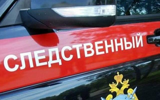 В Санкт-Петербурге задержали подозреваемого в убийстве сотрудницы вуза