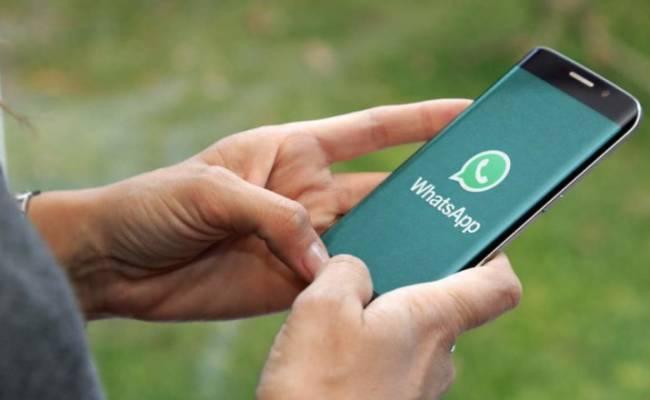 В WhatsApp для Android появится разблокировка по лицу как на iOS