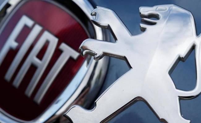 Fiat и PSA намерены до февраля добиться одобрения ЕС на слияние за $38 млрд