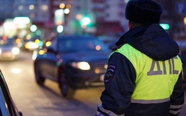 Иномарка насмерть сбила школьницу в Подмосковье
