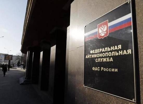 """Макароны не подорожают: ФАС вынесла предупреждение директору """"Руспродсоюза"""""""