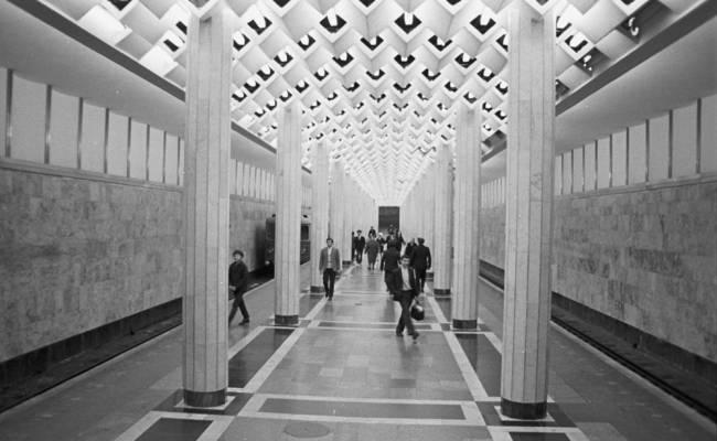 Судный день в Баку. История самой страшной катастрофы в истории метро