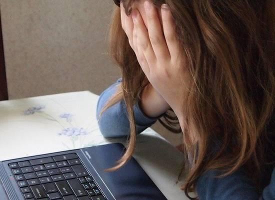 """В Ейске учитель извинилась за снижение оценки из-за """"личного мнения"""" ученика"""