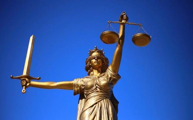 Апелляционный суд признал законным продление ареста экс-министра Абызова