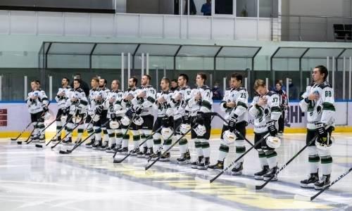 Букмекеры объявили прогнозы на три матча чемпионата Казахстана