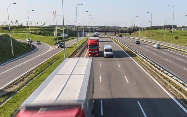 В ДТП с автобусом под Воронежем погиб один и пострадали девять человек