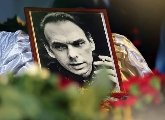 Изъятые у Цивина и Дрожжиной архивы Баталова оценили в миллионы