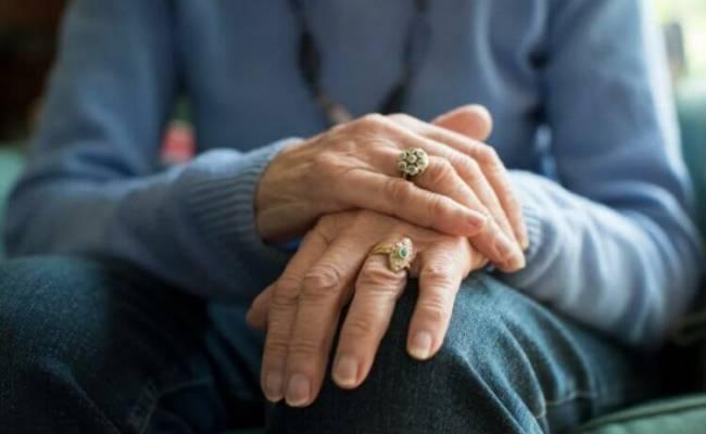 Что такое болезнь Паркинсона и можно ли ее излечить?