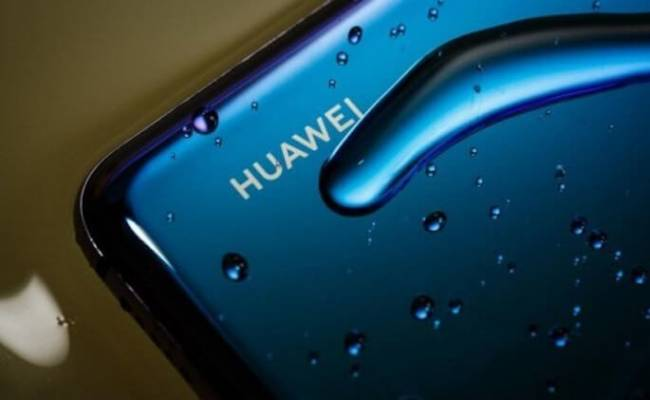 Когда мы увидим первый флагман Huawei на Snapdragon и возможно ли это