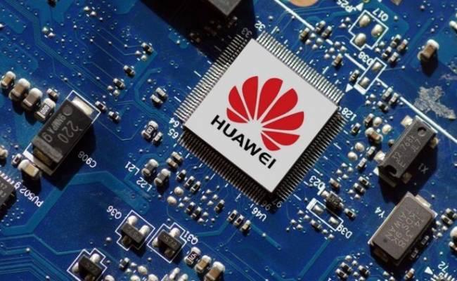 Почему США захотели, чтобы смартфоны Huawei работали на процессорах Qualcomm