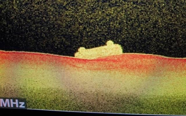 В Пензе заведено дело о халатности после гибели на реке 5-летнего мальчика