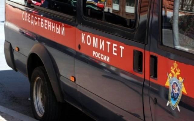 В Санкт-Петербурге мужчина выбросил мальчика-инвалида с третьего этажа