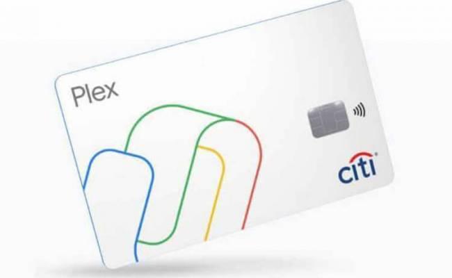 Новое в Google Pay и прорывной смартфон OPPO: итоги недели
