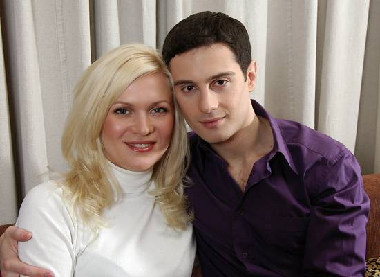 «Прокалывали наживую»: жена Антона Макарского чуть не умерла из-за ЭКО
