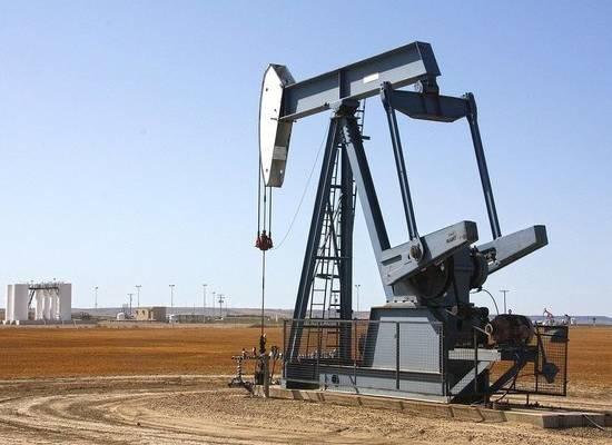 """""""Чудесное"""" подорожание нефти и рубля назвали кратковременным"""