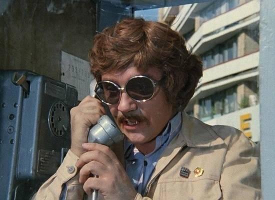 Мошенники изобрели новый способ обмана россиян по телефону