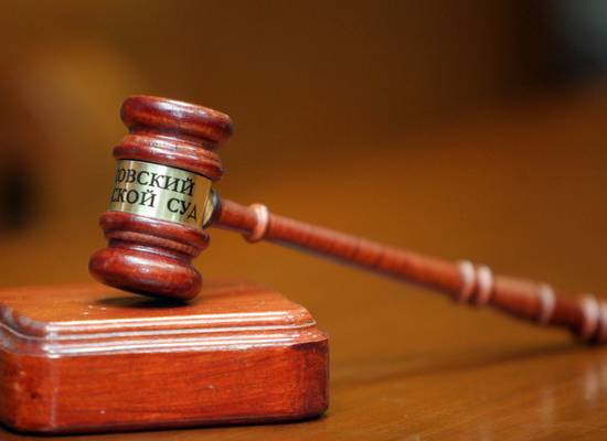 Москвичка, просрочившая платеж по ипотеке из-за карантина, засудила банк