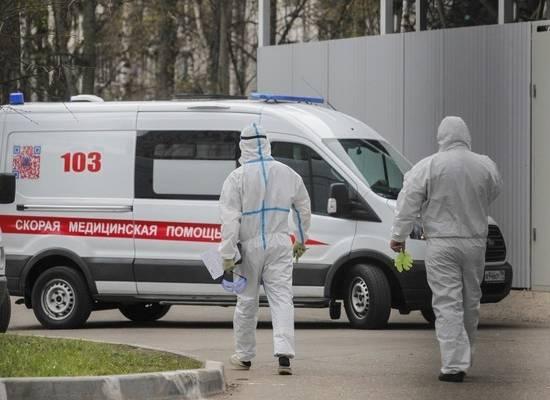 Ученые рассказали о приближении новой пандемии: «Врачи не помогут»