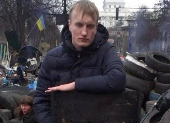 Украинского блогера могут экстрадировать в Россию