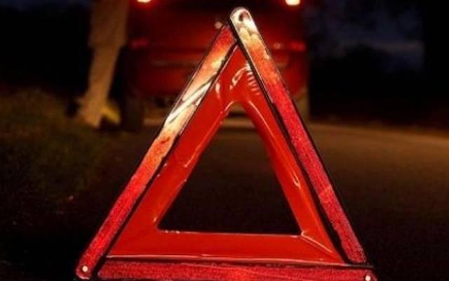 В Кабардино-Балкарии в результате ДТП погибли три человека