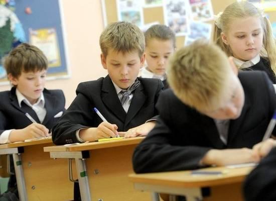 Измерено падение остаточных знаний российских школьников в пандемию