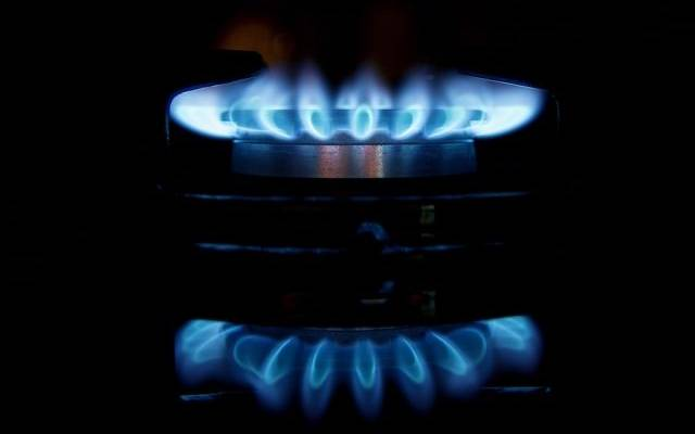 На газопроводе в Кабардино-Балкарии произошла утечка
