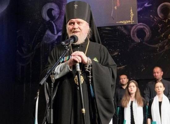 Архиепископ Бакинский и Азербайджанский недоволен арменизацией храмов в Карабахе