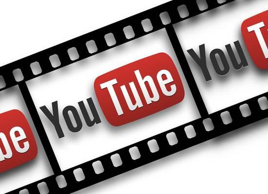 Украинские тренды на YouTube возглавили российские исполнители