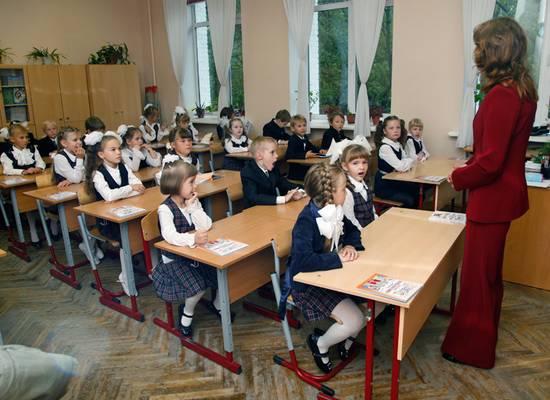 Эксперты обсудили перспективы обучения школьников православию