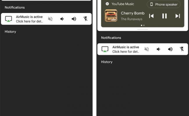 Как пользоваться AirPlay на Android. Рабочий способ