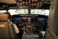 Были ли россияне на борту потерпевшего крушение в Индонезии Boeing 737?
