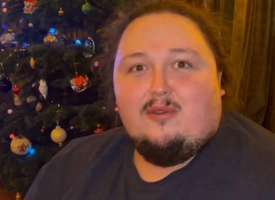 Лука Затравкин лишился антител после вакцинации из-за пьянства