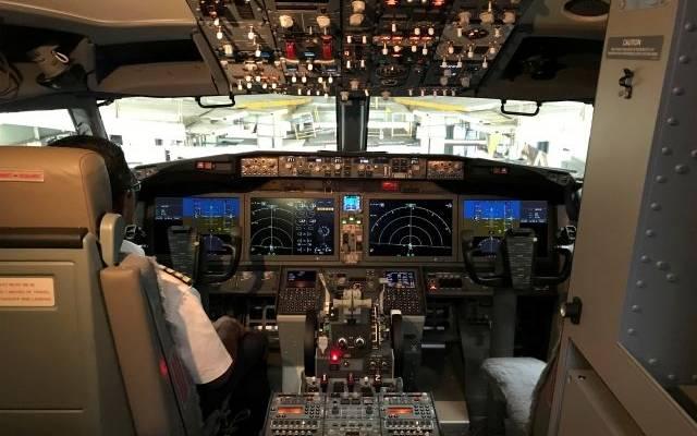 На борту разбившегося индонезийского Boeing иностранцев не было