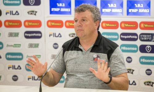 Казахстанский тренер прокомментировал свое назначение на пост наставника чемпиона из Европы