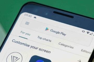 Пользователи iOS нашли новую причину пересесть на Android