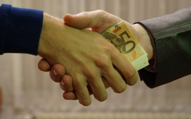 СК завел дело в отношении двух высокопоставленных волгоградских чиновников