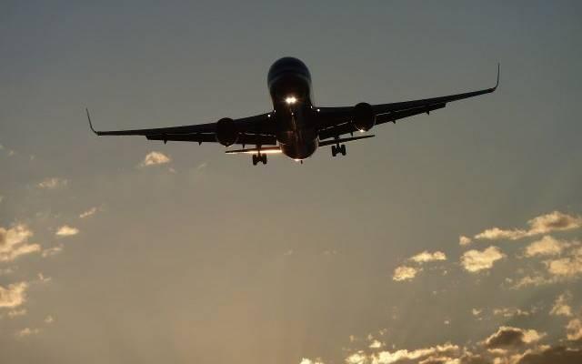 Задержанные в Южном Судане россияне пользовались арендованным самолетом