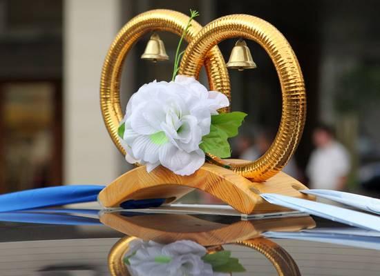 Астролог Василиса Володина раскритиковала «самую счастливую» дату свадьбы 2021 года