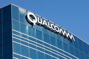 По образу и подобию: Qualcomm хочет, чтобы её процессоры были как у Apple