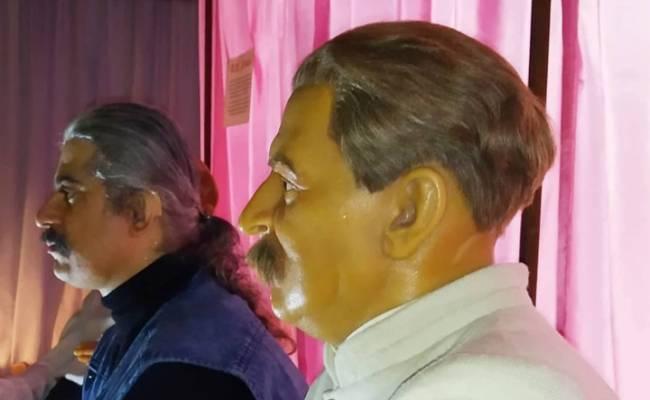 Прояснились детали задержания владельца шаурмичной Stalin Doner