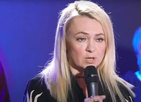 Рудковская ответила вызвавшему на дуэль Плющенко хореографу: «Ответит за базар»